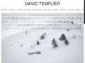 David Templier - Photographe