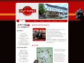 54689 Dasburg (Südeifel): Hotel Daytona