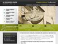 Détails : Huissiers de Justice au Bourget