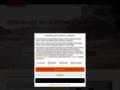 Dahler & Company Mallorca