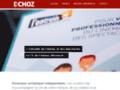 www.dchoz.com/