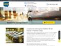 Détails : Votre agence de location de voiture à Viry-Châtillon