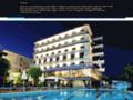Hotel Eur 3 Sterne in Lido di Camaiore