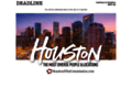 Deadline.com/hollywood