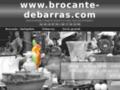 Partner Debarras - brocanteur - d�barras gratuit - debarras-brocante.com of Karaoke-israel.com