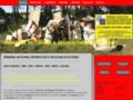 Agence Occitanie Service