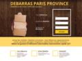 Détails : http://debarras-paris-province.info/