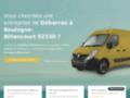 Détails : Solutions Débarras Boulogne-Billancourt – Service Pro