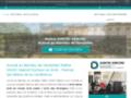 Détails : Avocat en droit public à Versailles