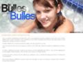 Debullesenbulles.com