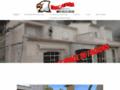 Détails : Nettoyage professionnel à Nice