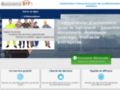 Détails : Trouvez une RC décennale artisan