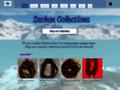 Dechen Collections