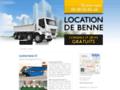 Détails : Déchets Gironde : Gestion des déchets