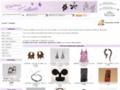 site http://deco.charmesdailleurs.com