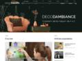 site http://www.decodambiance.com