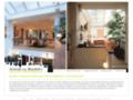 DECORATION ARCHITECTURE - Architecte d'intérieur