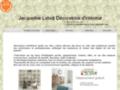 Détails : J Home Concept Deco