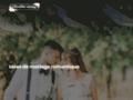 decoration-mariage.co