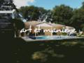 Art et Manière