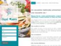 Détails : Nutritionniste Saint-Ghislain