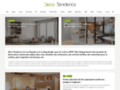 Deco tendency - le blog d�co