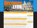 Sortir à Lyon et sa région