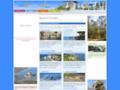 Tourisme en France