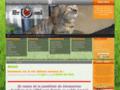 Ligue Vaudoise pour la Défense des Animaux