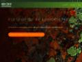 Détails : DEFI-Ecologique