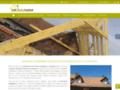Détails : Entreprise de Rénovation à Lille