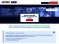 Détails : Défibrillateur : ce qu'il faut savoir