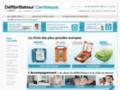 defibrillateur sur www.defibrillateur-automatique.info