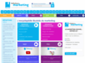 flyers sur www.definitions-marketing.com