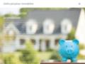 Détails : Toute l'actualité de la defiscalisation immobiliere