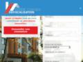 Détails : Guide pour défiscaliser