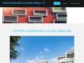 site http://www.defiscalisationloiderobien.fr