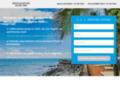Défiscalisation en Outre-Mer : réduire efficacement ses impôts