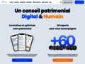 defiscalisezmoi.com - simuler et payer moins d'impôts