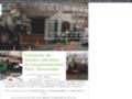 Détails : Nettoyage de cuve Normandie