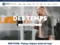 Détails : le service www.dehosystems.fr