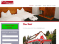 38700 Braunlage (Harz): Dein Hotel