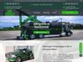 Détails : Dépannage véhicule dans la métropole lilloise