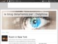 delartemis.over-blog.com/