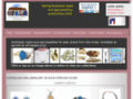 site http://www.delarue-opals.com/bienvenue.html