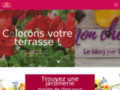 www.delbard-direct.fr/