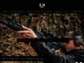 Détails : Delta Défense