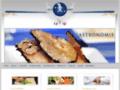 deluxe-gourmet.com