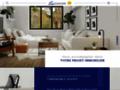 maison pierre sur www.demaisonpierre.fr
