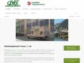 Partner Karaoke-israel.com of déménagement lausanne montreux vaud demenageur cevey suisse